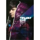 Trendy Man/Show Lo