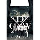 D.C.W (EP)/D.C.W.