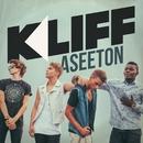 Aseeton/Kliff