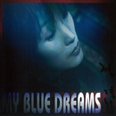 My Blue Dreams/Kyunghwa Jung