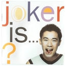 Is/Joker Noppachai Muttaweewong