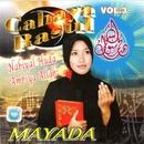 Volume 3/Mayada