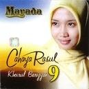 Volume 9/Mayada
