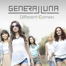 Different Corners/General Luna
