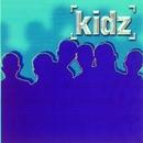 Kidz/Kidz