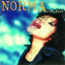 Awek Metal 60an/Norma