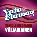 Väliaikainen/Samuli Edelmann