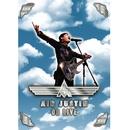 Air Justin 08 Live/Justin Lo