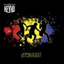 Sang Idola/Heyho