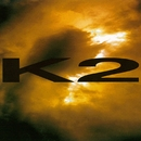 So Beautiful It's Sad/K2