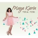 Teka-Teki/Maya Karin