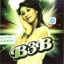 Akhiri Bandel/B3B