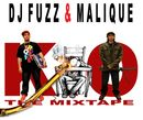 K.O The Mixtape/DJ Fuzz & Malique