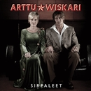 Sirpaleet/Arttu Wiskari
