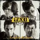 Langkah Pertama/Taxi