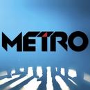 METRO/METRO