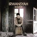 Soliter/Irwansyah