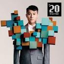 #20/Edmond Leung