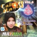 Volume 6/Mayada