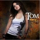 Redha/Tom LG3