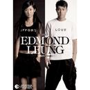 Effort & Love/Edmond Leung