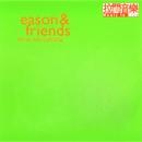 Eason & Friends 903 ID Club Music Live/Eason Chan