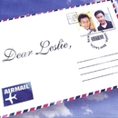 Dear Leslie/Leslie Cheung