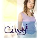 Cindy/Cindy Au
