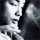 Ge Ge De Qian Ban Sheng/Leslie Cheung