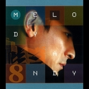 The Melody Andy Vol. 8/Andy Lau