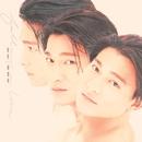 Ai Yi/Andy Lau