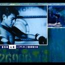 Xin Lan/Andy Lau