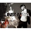 Insomnia (Korean ver.)/Wheesung