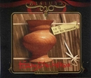Sen Tang Sai Pa Dak (Remastered 1)/Carabao