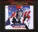 American Aun Ta Parn (Remastered 2)/Carabao