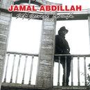 Sepi Seorang Perindu (Digitally Remastered)/Jamal Abdillah