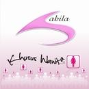 Khusus Wanita/Sabila