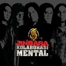 Kolaborasi Mental/Jinbara