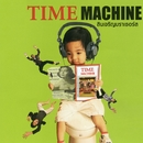 Time Machine/Sincharoen Brothers
