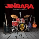 Interpretasi Mental/Jinbara