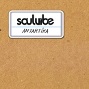 Antartika/Soulvibe