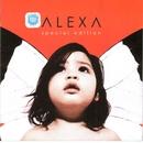 Alexa Special Edition/Alexa