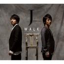2007 mini album 'Yeo Woo Bi'/J-Walk