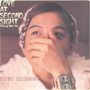 Love at Second Sight/Maggie Chiang