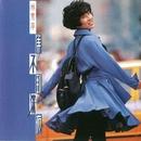 Teng Pu Tao Shen Yeh/Hui Ping Lin