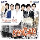 Pujaan Hati/Kangen Band