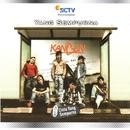 Yang Sempurna (Repackage)/Kangen Band