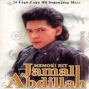 Memori Hit/Jamal Abdillah