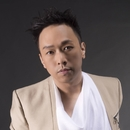 Epoch Overture/Steve Wong