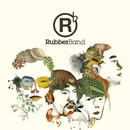Art of Speech/RubberBand